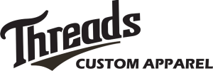 Threads Custom Apparel Chatfield, Minnesota